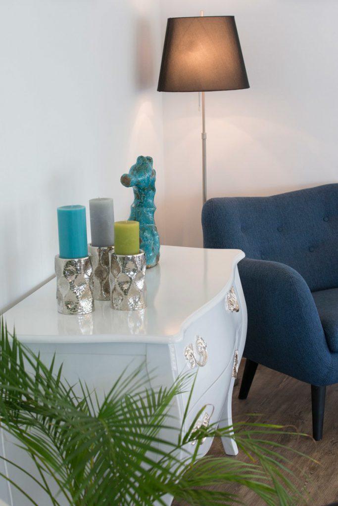Arthotel_ANA_Nautic_Bremerhaven_00011