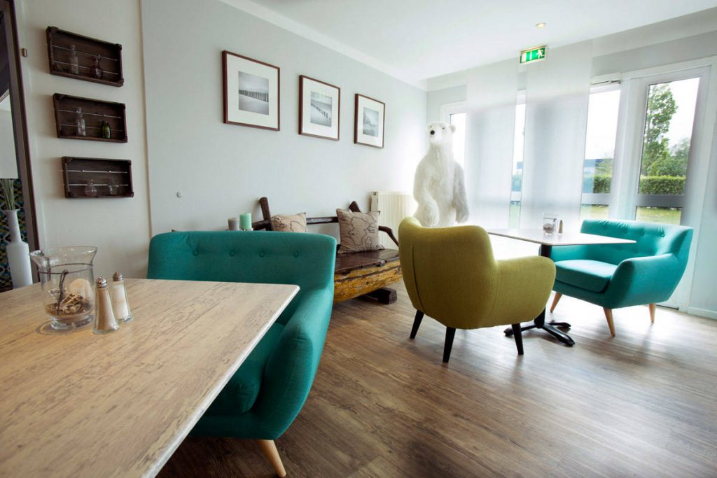 Arthotel_ANA_Nautic_Bremerhaven_00017