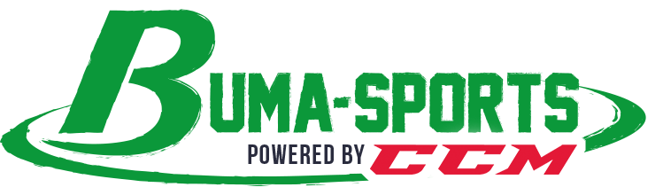 Buma Sports powered by CCM